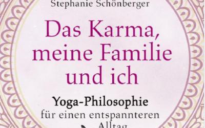 Yoga Philosophie für den Alltag